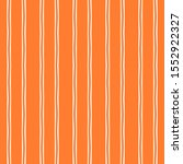 striped pattern. abstract...   Shutterstock .eps vector #1552922327