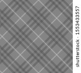 tartan seamless pattern... | Shutterstock . vector #1553433557