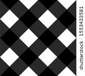 tartan seamless pattern... | Shutterstock . vector #1553433581