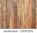 wood panel background | Shutterstock . vector #155372291
