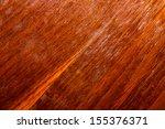 wood background. wooden board | Shutterstock . vector #155376371