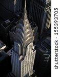 New York   September. 29th  An...