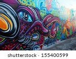 airlie beach  australia   march ... | Shutterstock . vector #155400599
