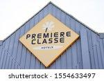 bordeaux   aquitaine   france   ... | Shutterstock . vector #1554633497