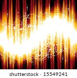 abstract background bright   Shutterstock .eps vector #15549241