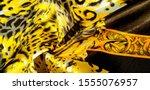 Texture  Pattern  Background....