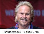 june 14  2005   berlin  frank... | Shutterstock . vector #155512781