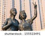 Harbin  China   July 14  Urban...