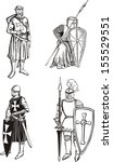 armed,armour,blade,brave,chivalry,courage,crusader,helmet,historical,history,illustration,knight,male,man,medieval
