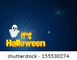 vector illustration of cute...   Shutterstock .eps vector #155530274