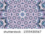 geometric and abstract...   Shutterstock . vector #1555430567