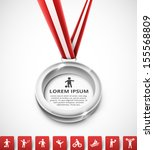 achievement,award,basketball,celebration,ceremony,challenge,competition,cycling,determination,football,games,gymnastics,icon,illustration,incentive