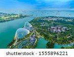 Singapore  Singapore   25...