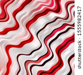 light red vector pattern with...