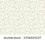 seamless light background with... | Shutterstock .eps vector #1556024237