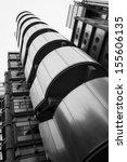 london   september 21  the... | Shutterstock . vector #155606135