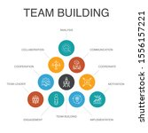 team building infographic 10...