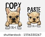 Copy Paste Slogan With Father...