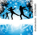 abstract,action,blue,boy,cartoon,cheerful,child,childhood,christmas,cold,fight,friends,frozen,fun,game