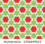 abstract background texture in... | Shutterstock .eps vector #1556649011