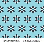 abstract background texture in... | Shutterstock .eps vector #1556680037