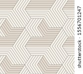 vector seamless pattern.... | Shutterstock .eps vector #1556701247