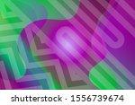 stylish multicolor background... | Shutterstock . vector #1556739674
