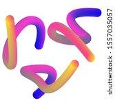 liquid color shapes for...