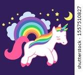 vector illustration depicting a ...   Shutterstock .eps vector #1557510827