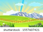 vector illustration of... | Shutterstock .eps vector #1557607421