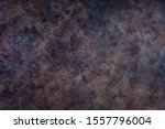 Dark Concrete Wall Texture...