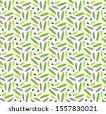 abstract background texture in... | Shutterstock .eps vector #1557830021