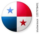 circular country flag icon... | Shutterstock .eps vector #1557978491
