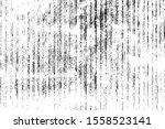 vector illustration. abstract... | Shutterstock .eps vector #1558523141