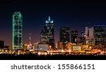Dallas  Texas   February 15 ...