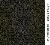 dark yellow vector pattern with ...