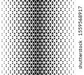 abstract triangular background. ... | Shutterstock .eps vector #1559568917