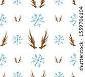 delicate delicate pattern....   Shutterstock .eps vector #1559706104