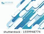 abstract technology blue line...   Shutterstock .eps vector #1559948774