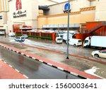 Dubai   Uae   November 10  201...