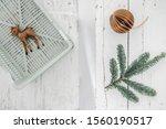 it s gonna look a lot like... | Shutterstock . vector #1560190517