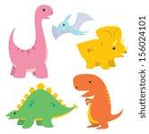 adorable,arte,bebé,fondo,huesos,brontosaurio,dibujos animados,carácter,niños,color,criatura,lindo,dinosaurio,dibujo,huevos