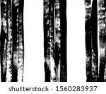 white and black vector. grunge... | Shutterstock .eps vector #1560283937