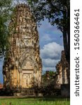 Phra Phai Luang Temple Is A...