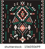 abstract,african,arabesque,arabic,aztec,background,blue,color,decoration,design,ethnic,fabric,flower,folkloric,frame