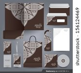 abstract,africa,african,art,background,bag,banner,blank,brown,business,card,cd,color,concept,contemporary