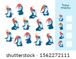vector illustrations for... | Shutterstock .eps vector #1562272111
