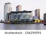 Manchester  England   Sept 29 ...