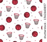 The Design Of Basketball And...