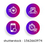 receive file  recovery phone...